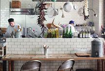 Winebar / Style search!