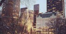 NYC / February 2015
