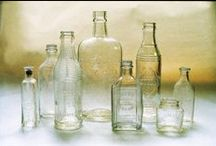 glass / Glass