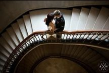 Courthouse Weddings / Elopements
