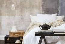 100315 Concrete Lace Fusion / As the working name indicates this will be a bit of a challenge. Should be interesting to see what this turns out to be.