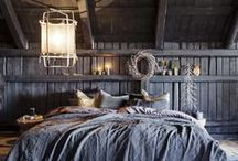 Chambre | Bedroom