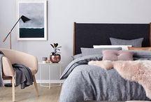 Interior / #home #design #interior #bedroom #house #homesweethome #livingroom #bathroom #kitchen