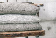 Tricot | Crochet / Knitting & Crochet