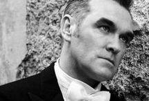 The Smiths és Morrissey / Zene és egyéb