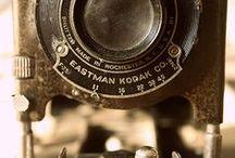 Fotózás / több mint fényképek....more than photos