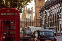 London II / August 2012