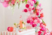 Invite / by {TracyCartmell} {SilverNina}
