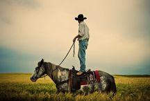 Texas-Ex / by {TracyCartmell} {SilverNina}