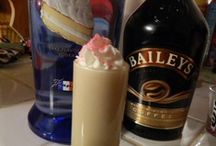 shoot I LovE SHoTs!! / Shots...make any party just a lil' more fun! / by Kelly Garrington