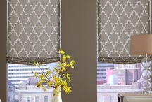 Beautiful Shades / by 3 Day Blinds