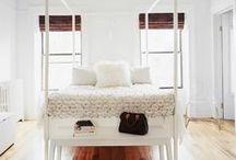 WHODARESDISRUPTMYSLUMBER? / bedrooms, interior design