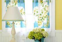 Teaching Interior Design / Resources and references for teaching Interior Design and Decorating