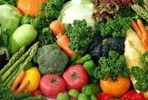 Food & Drink / Easy Recipes / by Susan Garnett
