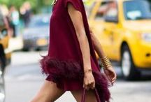 Fashion / by Emma Lee