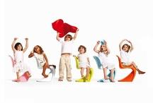 MCW - Design for children