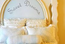 bedroom ideas (Vienna)