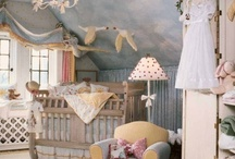 MCW - Nursery / Are you looking for the perfect #nursery for your #child?