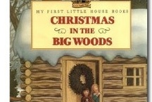 MCW - Books for Christmas / What better way to prepare your #child for Christmas than reading her/him a #book?