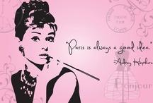 ❤️Paris is always a good idea❤️