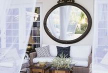 Outdoor Living / by 3 Day Blinds