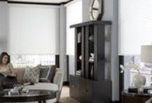 Blogged About / home decor blog, window treatments, latest home fashions.  http://blog.3dayblinds.com/ / by 3 Day Blinds