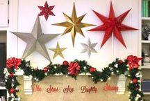Holidays - Christmas / Christmas Decorating