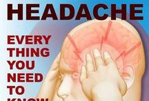 HeAdAcHeS!!