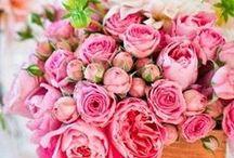 Flowers /Centerpieces / Floral arrangements, DIY centerpieces