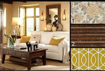 Which Style Suits You? / Which window treatment trend do you like best? / by 3 Day Blinds