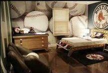 Austin room ideas