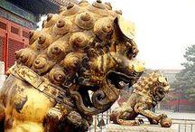 Conrad Cities: Beijing