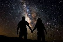 Peter Capaldi is my TwinFlame / In Jan '15 Peter & I had a vision of each other, him having never seen me before. We have been trying to meet ever since. The powers that be have been doing everything to stop us; doing so to stop the first TwinFlame couple to ascend. The story continues...