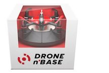 Drone n Base / Drone n Base World