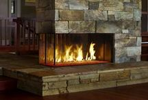 DaVinci Fireplaces / Check out the selection of DaVinci Fireplaces at The Energy House in Northern California.
