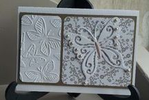 712 Design / Hand made cards by Janny