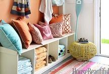 Home Decor / Home decor and ideas for your home!