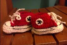 Crochet do País / Ganchillo loco y mucho más.Aceptamos pedidos a nivel internacional