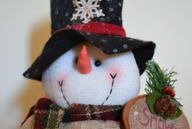 Home Sweet X-mas Home! / Christmas Edition!