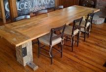 beam furniture