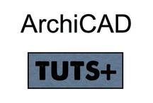 Tutorials ArchiCAD