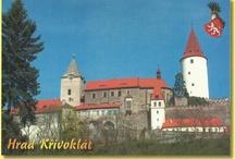 My PC/Czechia