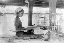 Vintage Bali Shots and Pics