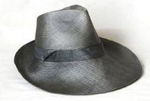 Grey - 50 shades of ...
