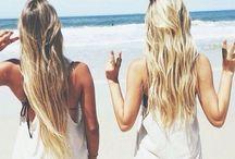 I love summer:D