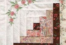 patchwork,- egyebek, ez+ az / Minden ami patchwork :)