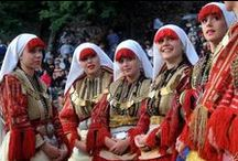 F.Y.R. Macedonia