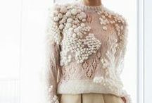 Haute | Couture | Detail / Trends, Style, Fashion, Couture — Tendances, Style, Mode, Haute-Couture