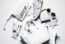 Fashion | Atmosphere | Display / Beautiful photographies about beauty, fashion, makeup — Jolies photographies à propos de beauté, mode, maquillage...