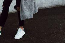 [#Fashion]